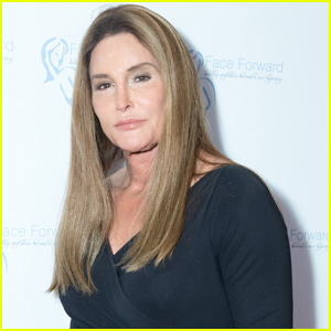 Caitlyn Jenner Provides Update After Reportedly Losing House in Wildfire