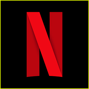 Leaving Netflix in January 2019 - Full List of Expiring Movies & TV Shows