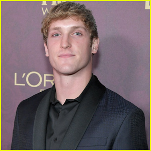 Logan Paul Faces Backlash For Comments About 'Going Gay' For a Month