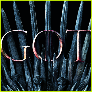 HBO Announces Two-Hour 'Game Of Thrones' Documentary!