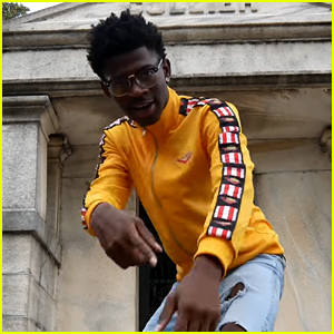 Lil Nas X's 'Old Town Road' Removed From Billboard Country Chart for 'Not Embracing Enough Elements' of Country Music
