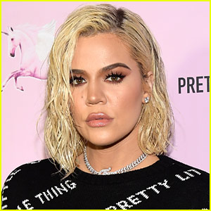Khloe Kardashian Makes Public Statement After Instagram Page Goes Private
