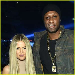 Lamar Odom Regrets Cheating on Khloe Kardashian & Details His Downward Spiral