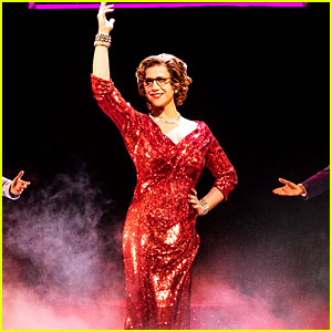Broadway Musical 'Tootsie' Sets Closing Date for January