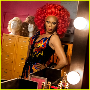 RuPaul Stars in 'AJ & The Queen' - Watch the Official Trailer & See First Look Stills! (Video)