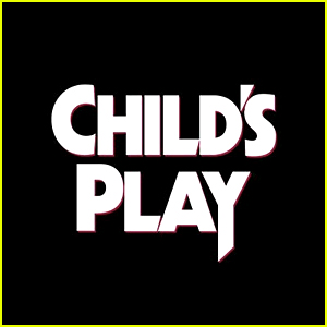 'Child's Play' Villain Chucky Is Getting a TV Series at Syfy