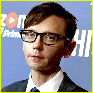 'The New Guy' Actor DJ Qualls Comes Out as Gay