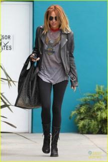 Miley Cyrus Happy