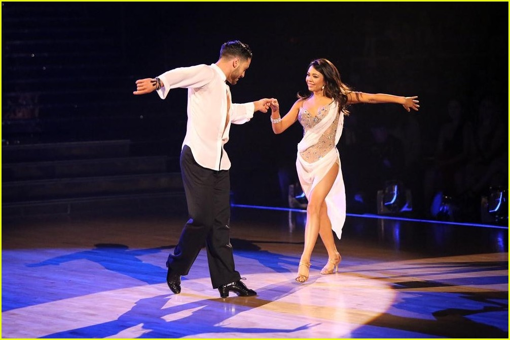 Image result for rumba dance pictures