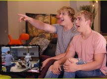 Who Is Jake Paul? Learn 5 Fast Facts About the Social Star ...