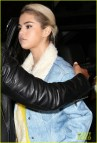 Selena Gomez Gorgeous In Yellow Lupus Charity