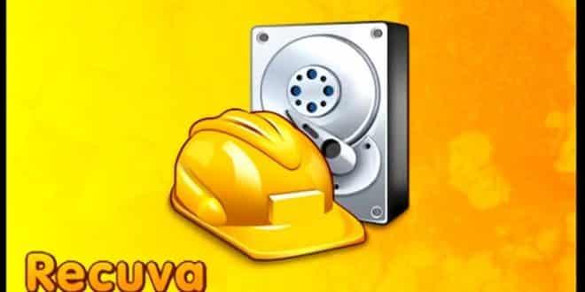 تحميل برنامج ريكوفا لاستعادة الملفات المحذوفة من الكمبيوتر