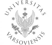 Top Schools & Universities in Poland 2018