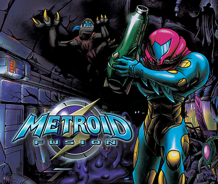 https://i0.wp.com/cdn03.nintendo-europe.com/media/images/03_teaser_module_1_square/games_3/game_boy_advance_5/TM_GBA_MetroidFusion.png