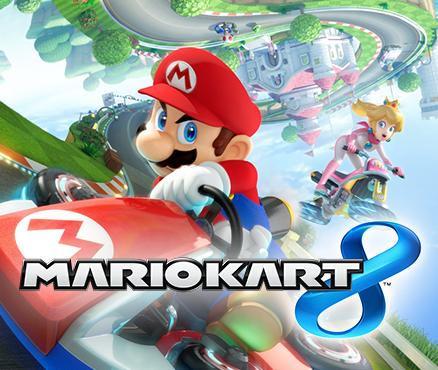 Mario Kart 8 Tour News Nintendo