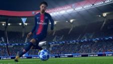 EA SPORTS™ FIFA 19   Nintendo Switch   Spiele   Nintendo
