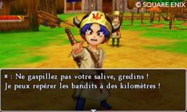 CI7_3DS_DragonQuest8JourneyOTheCursedKing_BangerzAndMash_frFR.jpg