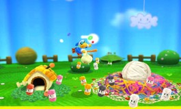 CI7_3DS_PoochyAndYoshisWoollyWorld_Intro3.jpg