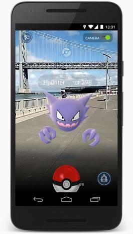 CI7_SmartDevice_PokemonGo_Encounter1.jpg