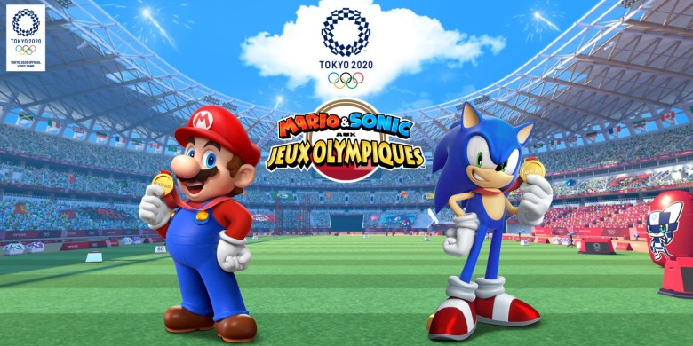 https://i0.wp.com/cdn03.nintendo-europe.com/media/images/10_share_images/games_15/nintendo_switch_4/H2x1_NSwitch_MarioAndSonicAtTheOlympicGamesTokyo2020_frFR_image1600w.jpg?w=780&ssl=1