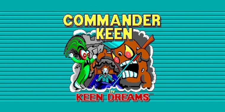 https://i0.wp.com/cdn03.nintendo-europe.com/media/images/10_share_images/games_15/nintendo_switch_download_software_1/H2x1_NSwitchDS_CommanderKeeninKeenDreams_image1600w.jpg?w=760&ssl=1