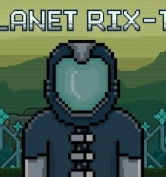 planet rix 13 [ 1600 x 800 Pixel ]