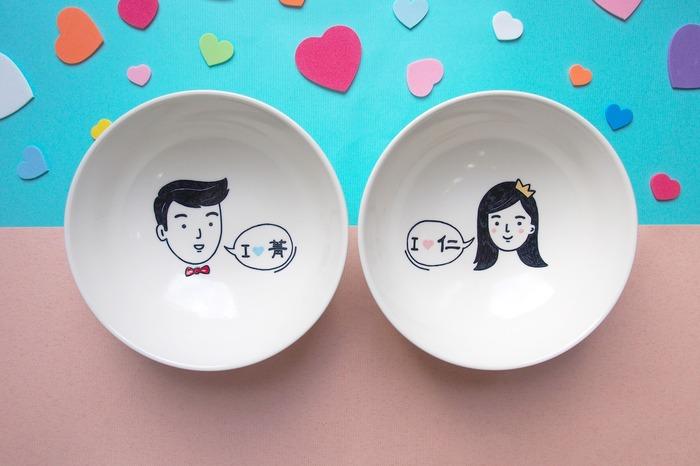 情侶紀念禮物 情侶禮物 情侶 禮物 聖誕情侶禮物 情侶禮物一對 情侶物品 情侶小物