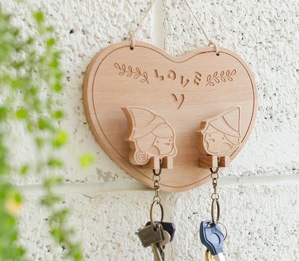 婚禮 生活風格 禮物 結婚禮物 2020結婚禮物 2020結婚送禮