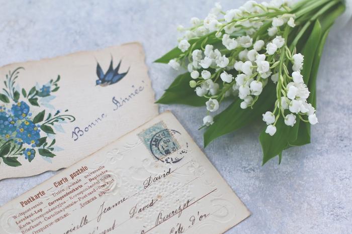 鈴蘭的介紹、花語、種植方式、產地,鈴蘭節的由來