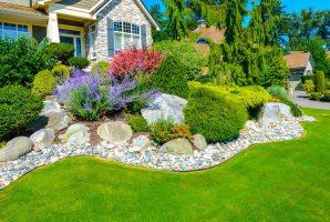 Garten neu anlegen   Die ultimative Checkliste mit ...