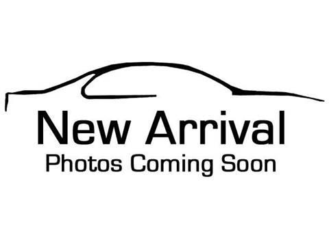 Used Cars Hudson Used Cars Amherst NH Atkinson NH Anamaks