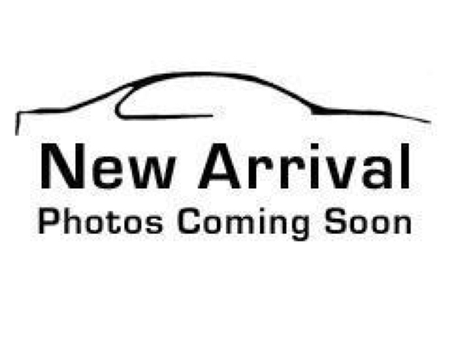 2006 Subaru Impreza WRX TR AWD 4dr Sedan In Washington DC