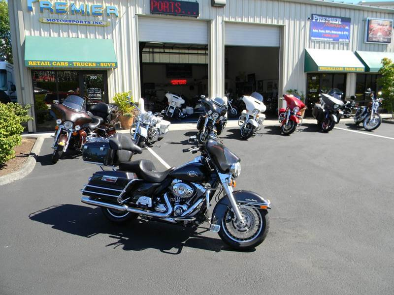 vancouver motorcycle dealer   Motorjdi.co