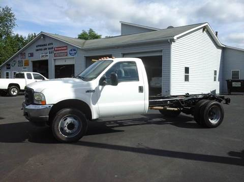 2002 ford v10 ge dishwasher schematic diagram f 450 for sale carsforsale com super duty in bath ny