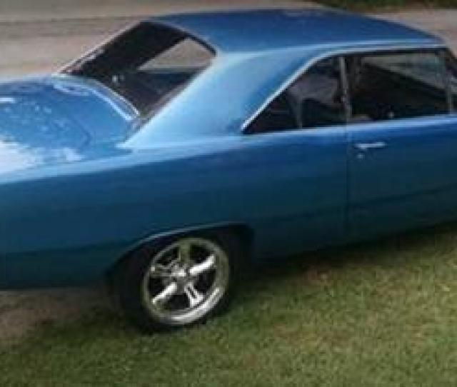 Dodge Dart For Sale In Hobart In