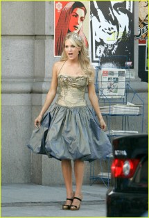 Ever After Carrie Underwood