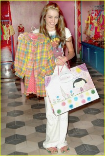 Full Sized Of Miley Cyrus Switch Shopping 01