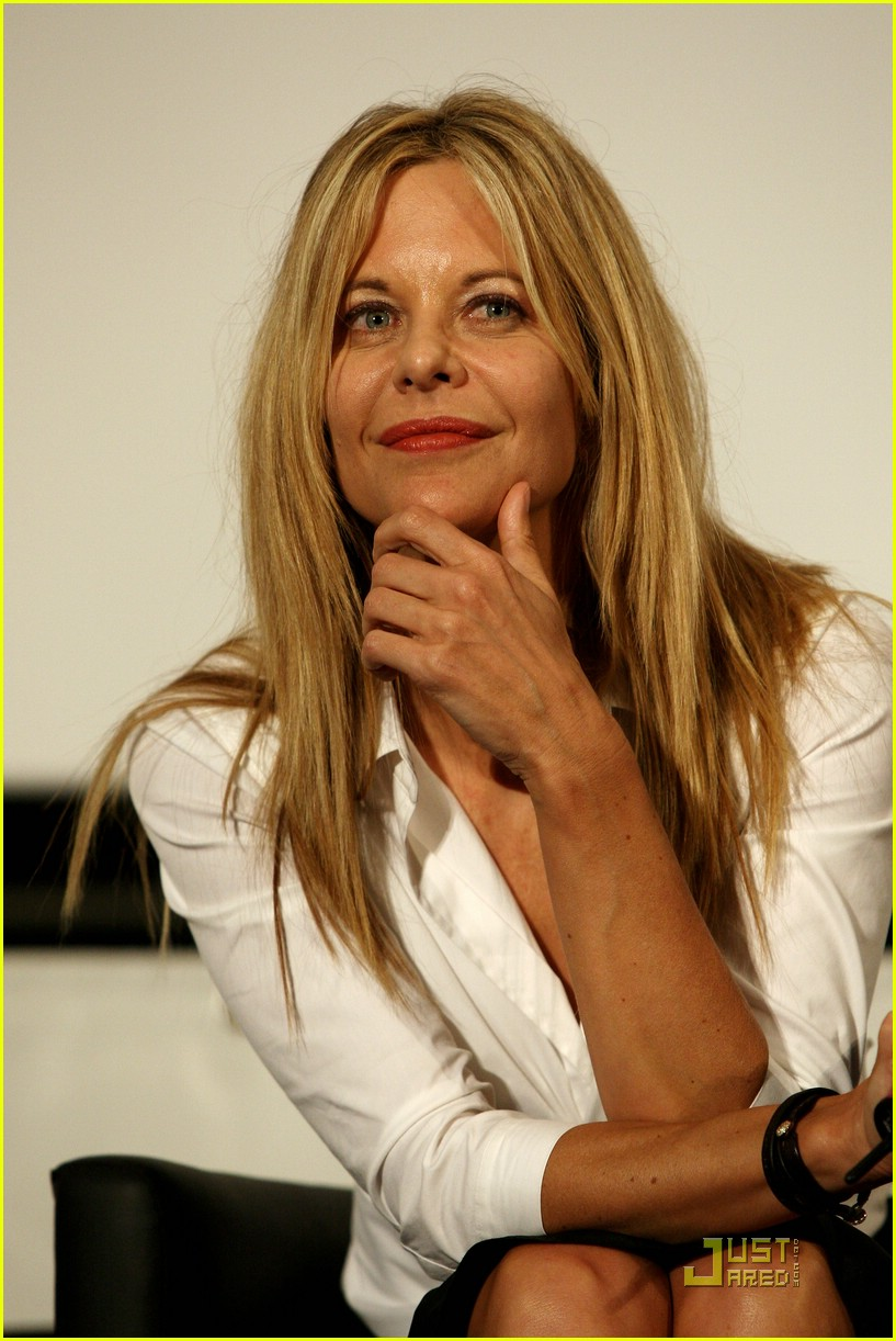 hight resolution of meg ryan is sleepless in italy photo 1296221 meg ryan pictures just jared