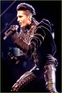 Tokio Hotel Ahoy Netherlands 2429902 Bill