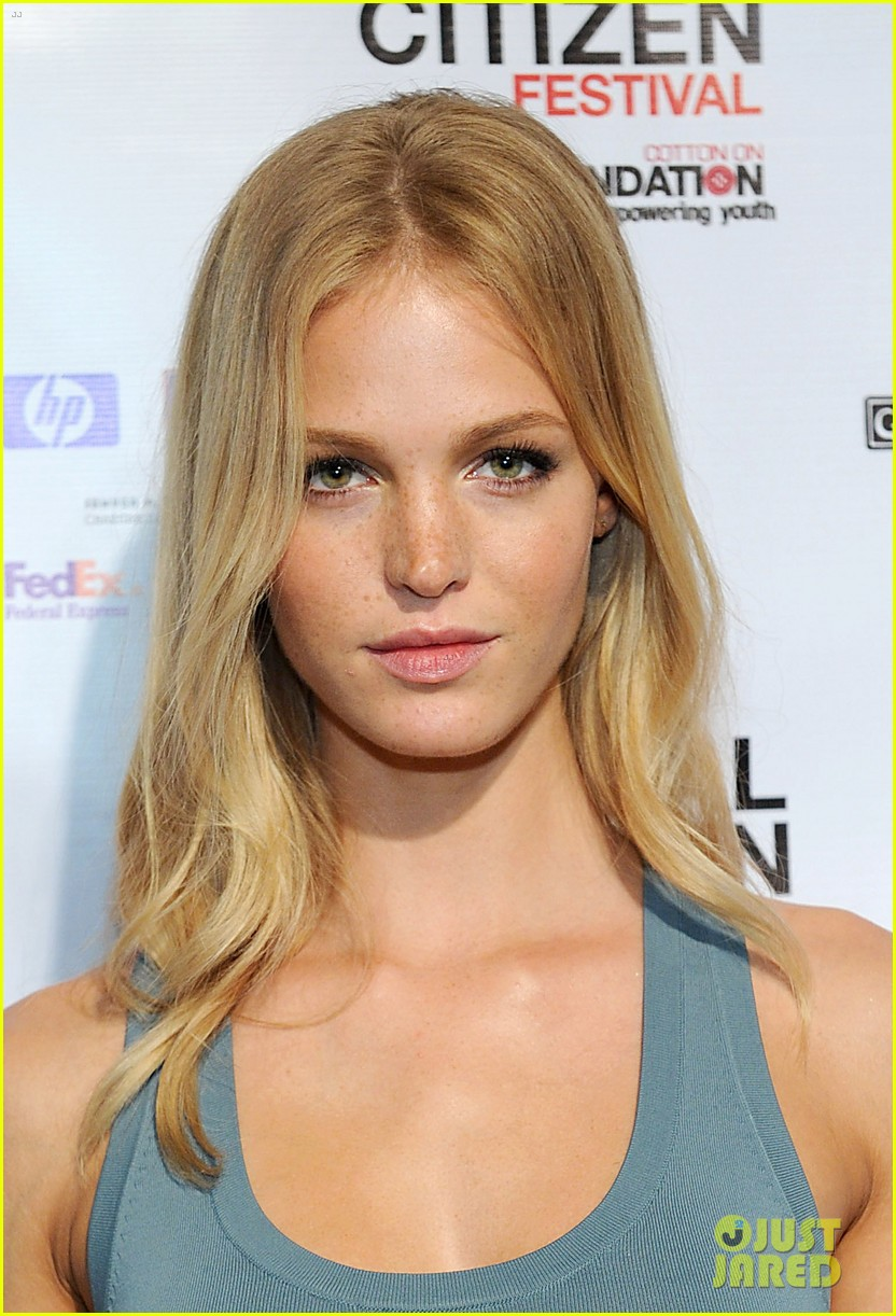 Image result for ERIN HEATHERTON