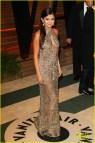 Selena Gomez Oscars 2014