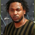 How does kendrick lamar get his hair like that 171 kanye west forum