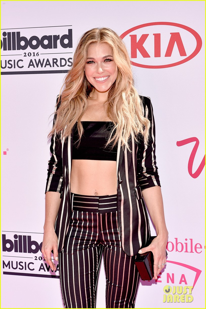 rachel platten billboard music awards 2016 01