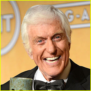 Image result for dick van dyke