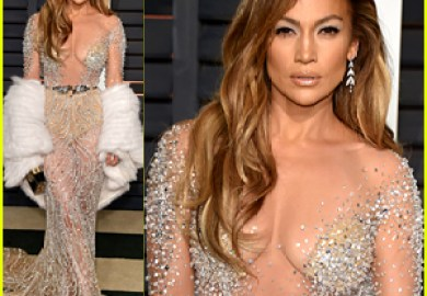 Pics Chrissy Teigen S Grammys After Party Dress More