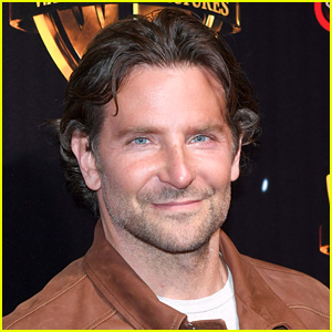 Bradley Cooper Dines With Sean Penn Zooms Off On A Ducati