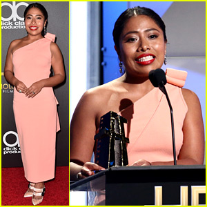 2018 Hollywood Film Awards Photos, News And Videos Just