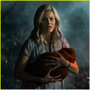 Elizabeth Banks Stars in Superhero Horror Film 'Brightburn' - Watch the Trailer!