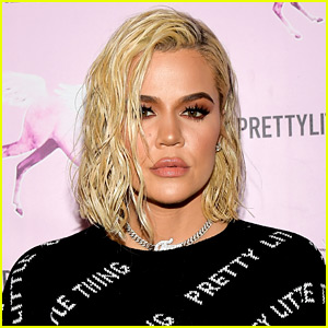 Khloe Kardashian Sends Clothes to Fan Who Was Working Extra Shifts to Afford 'Good American'