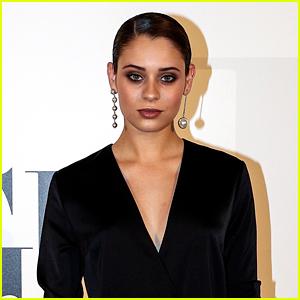 Daniela Melchior Lands Role in 'Suicide Squad' Sequel!